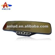 ALD90B-Reverse Parking Sensors System for honda