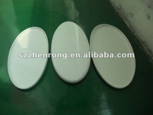 Large Size Vacuum Formed Plastic Tray