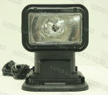 12V 35W hid 4wd driving spot lights 4x4