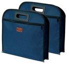 promotional oxford bag,oxford promotional bag,oxford drawstring bag