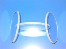 supply borofloat glass borosilicate glass