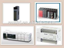 (Mitsubishi accessories) CNB10-R2S