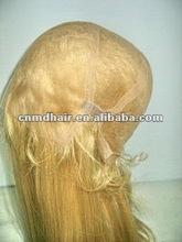 short wave brazilian virgin hair lace wigs