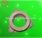 Automobile and Motorcycle Forging Parts