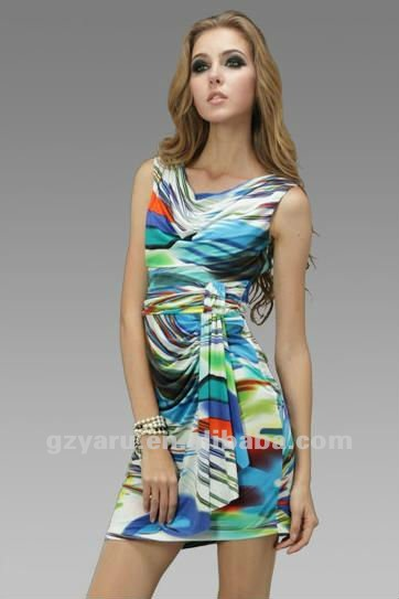 long maxi dresses in china