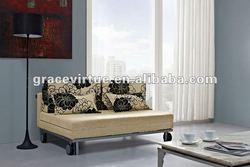 popular model sofa 9006