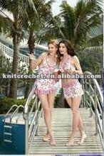 2012 Fashion Swimwear