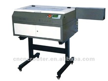 laser cutting table for garments cx5040