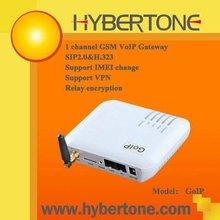 VOIP GSM gateway Provider