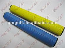 2012 Midsize Jumbo golf grips Custom golf putter grips