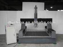 Marble&Granite&Stone Engraving CNC Machine (Jinchuang Brand)