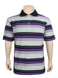 cotton polo shirts printing polo shirts
