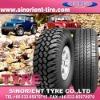 BCT Automobile tire