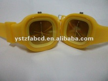 silicone young discount designer watches