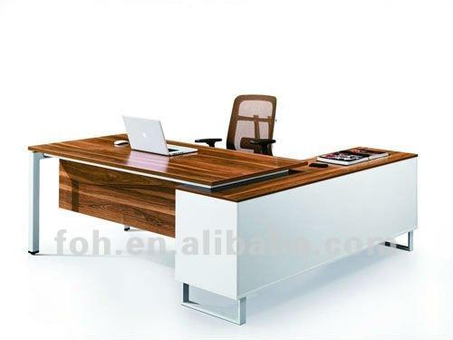 Fohjb 010 Ultra Modern Office Furniture Buy Ultra Modern