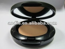 Hot sale cosmetic compact powder/pressed powder