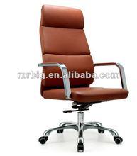 Office Swivel Chair On Sale