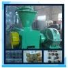Metallurgy briquette machine gypsum briquette machine Effective Powder Metallurgy Press +8615896531755