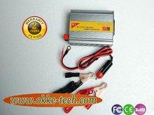 2012 New 350w 12V to 220V power inverter