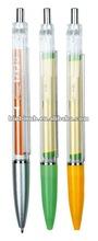 OEM AL-29 retractable banner pens