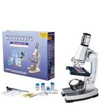 Best selling children microscope