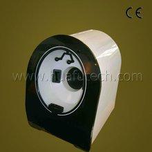 skin imaging system magic mirror skin analysis skin analyzer