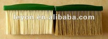2012 High quality long handle ceiling brushes,dust brush