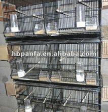 Bird Cage/Pet Cage