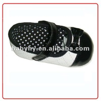 pictures of kids girls shoes