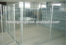 welded wire dog kennels from alibaba china