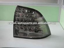 Auto LED Tail Lamp