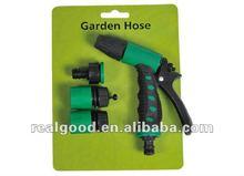 Quality Garden Spray Gun 40608