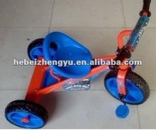 Barato modern bebê triciclo, Crianças bebê triciclo