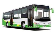 12 meters 34 seats GDW6120HG luxury large city bus