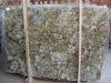 golden beach granite slab