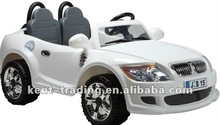 2012 New Kids Radio Control Vehicle Mini Electric Vehicles for Kids and paypal is ok
