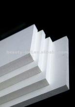 Waterproof PVC Free/Celuka Foam Sheet/Board