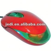 2012 computer mouse case