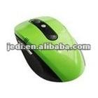 2012 minnie mouse plastic