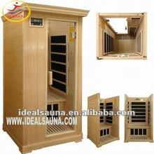 sauna element,wood sauna ,wood sauna room