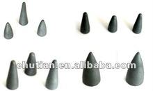 tungsten carbide drilling bit insert
