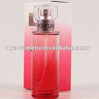 Eau De parfum lady's sweetheart perfume (J004395)