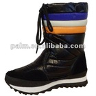 PJF-N042,girl's warm shoes