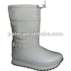PJF-N046,latest design women's snow boots 2012