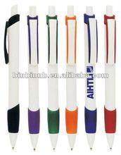 OEM AL-30 plastic rubber pilot pen
