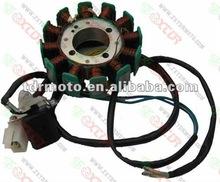 Inner Rotor kit for Zongshen 200cc to 250cc cverticle motors