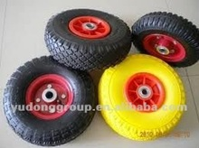 WHEELBARROW TIRE 300-4