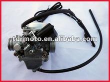MIKUNI GY6 150CC carburetor