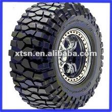 New michelin Truck tire