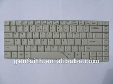 notebook keyboard Acer as4710,US,Russian,Spanish,Portugeese language